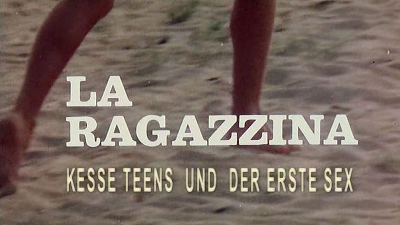 la minorenne movie 1974 italian hd movie