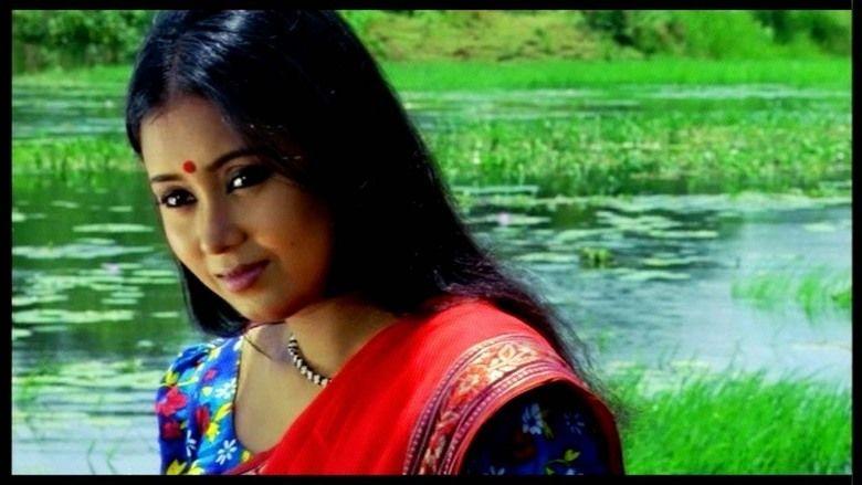 Monpura movie scenes