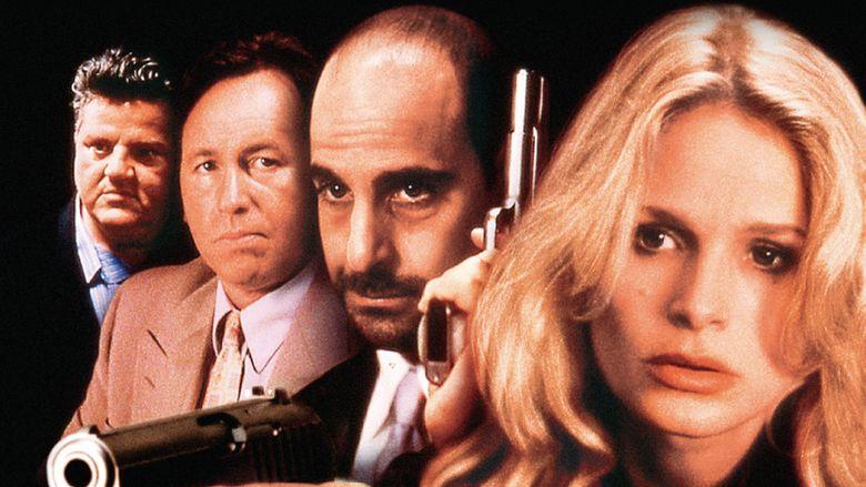 Montana (1998 film) movie scenes