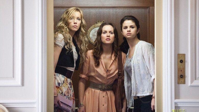 Monte Carlo (2011 film) movie scenes