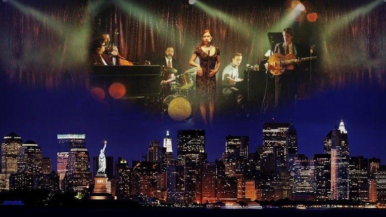 Moonlight Serenade (2009 film) movie scenes