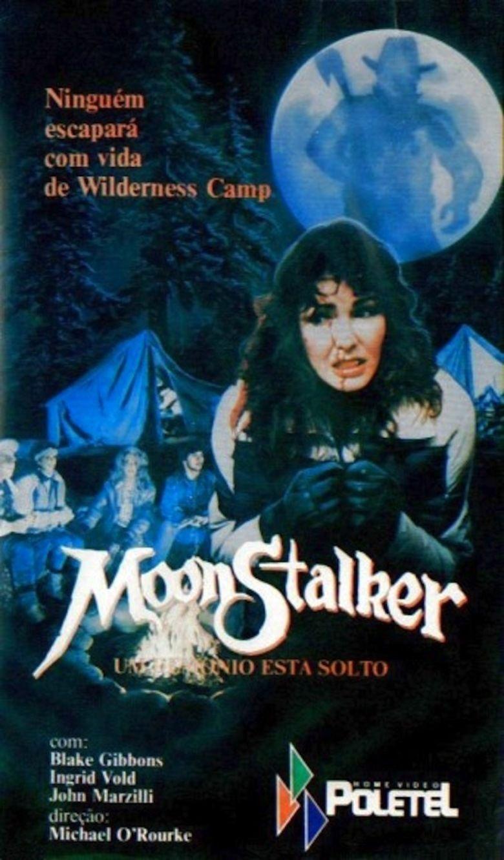 final examination 2003 movie