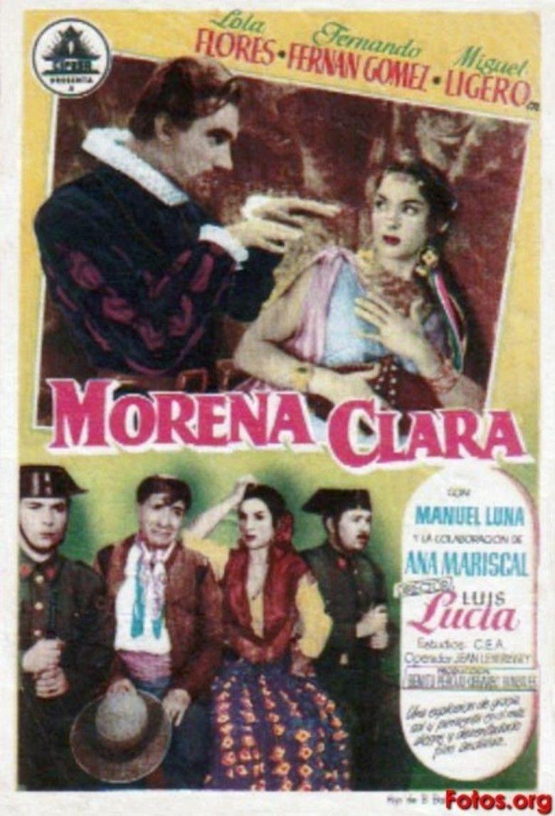 Lola Flores - Tanto Tienes Tanto Vales - Lismona De Amores - La Nana - Dolores Ay ! Mi Dolores