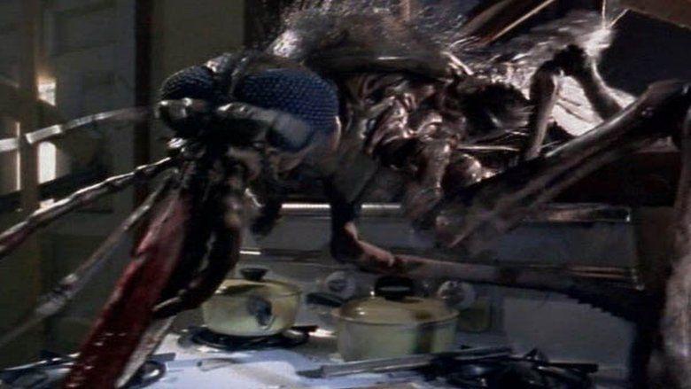 Mosquito (film) movie scenes