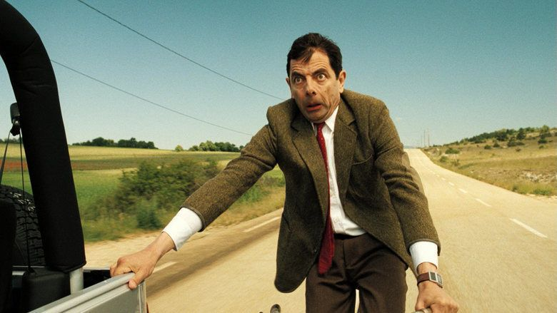 mr bean's holiday 1080p