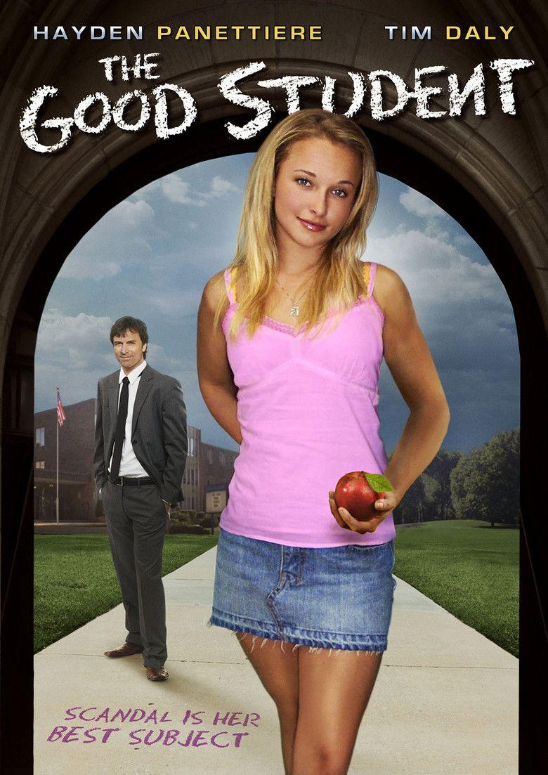 Mr Gibb movie poster