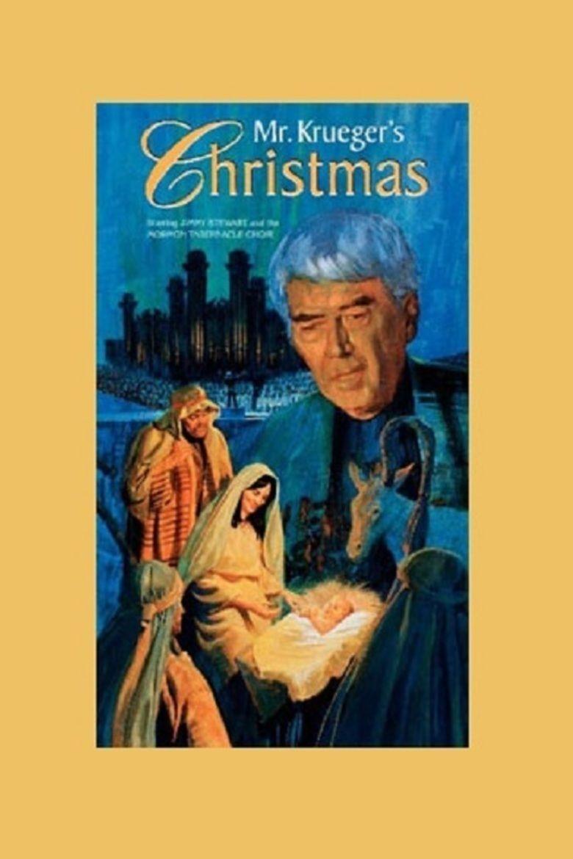 Mr Kruegers Christmas - Alchetron, The Free Social Encyclopedia