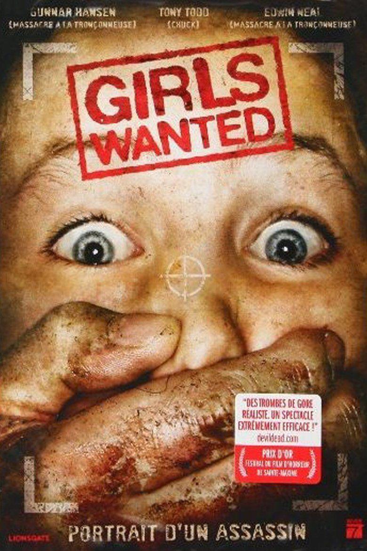 Murder Set Pieces movie poster