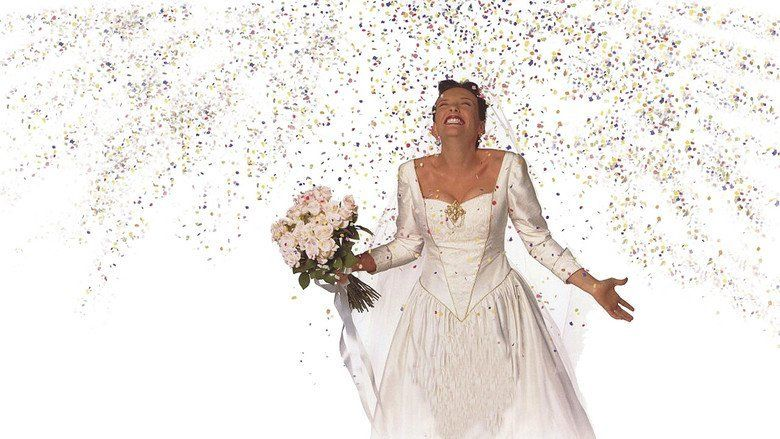 muriels wedding full movie free
