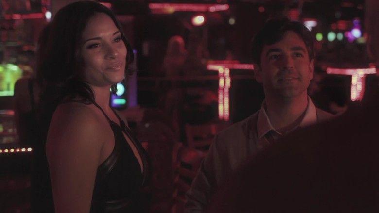 My Trip Back to the Dark Side (film) movie scenes