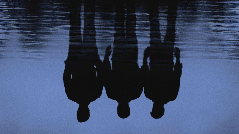 Mystic River (film) movie scenes