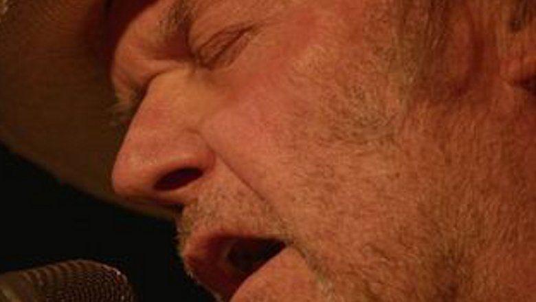 Neil Young Journeys movie scenes