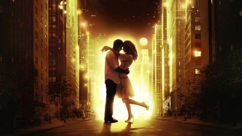 New Years Eve (film) movie scenes