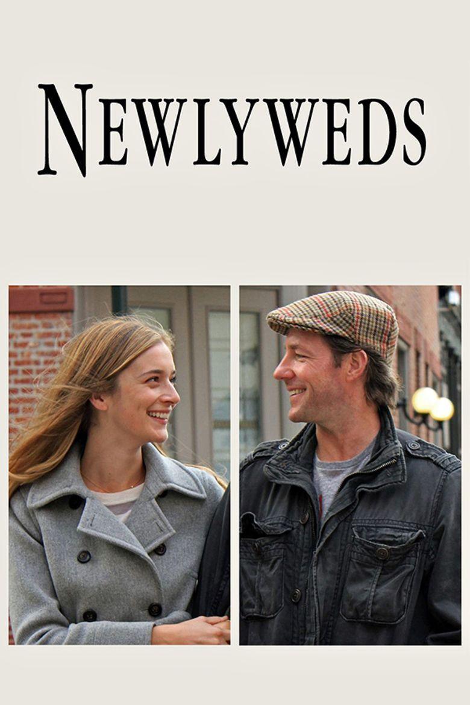 Newlyweds Movie Review & Film Summary (2012) | Roger Ebert