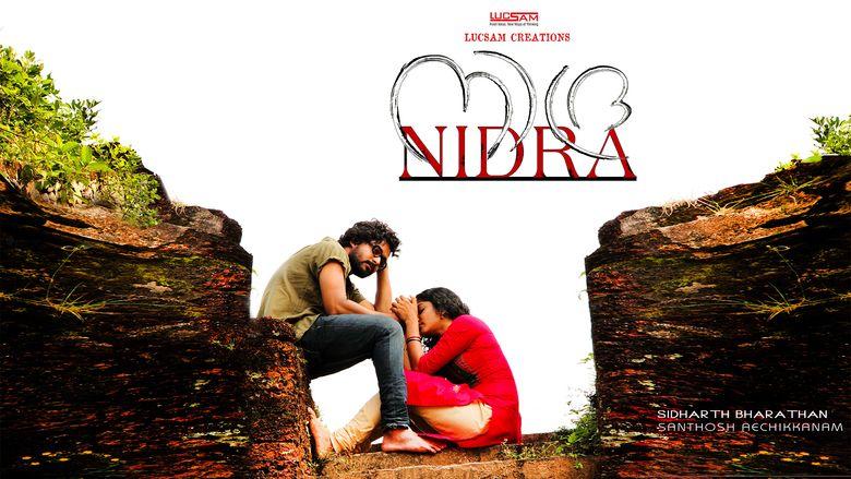 Nidra (2012 film) movie scenes
