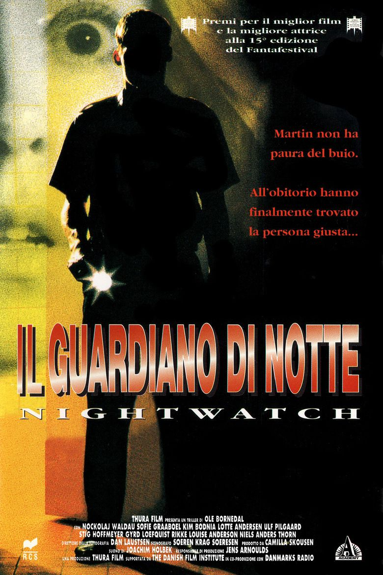 Nightwatch-1994-film-images-cc65503c-797