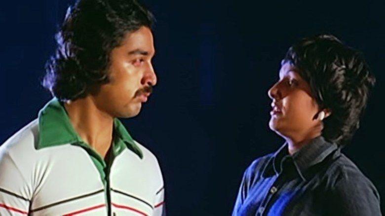 Ninaithale Inikkum (1979 film) movie scenes