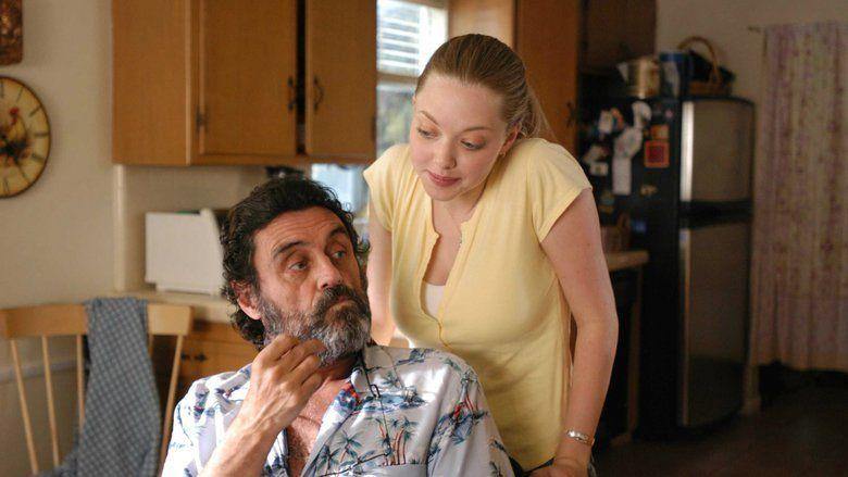 Nine Lives (2005 film) movie scenes