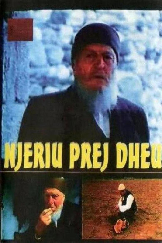 Njeriu prej Dheut movie poster