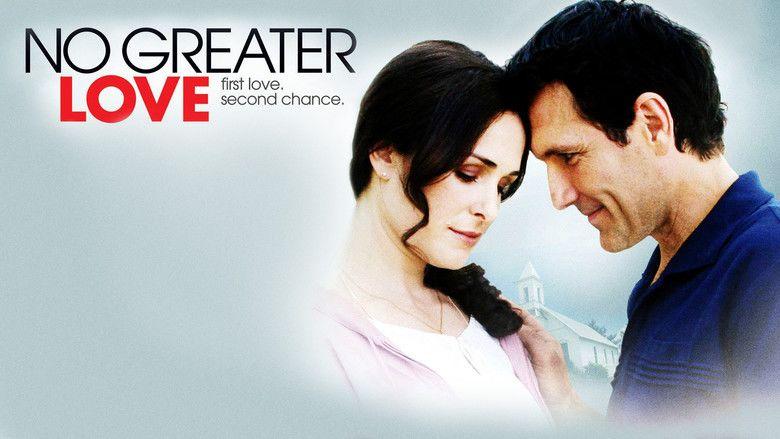 No Greater Love (2010 film) movie scenes
