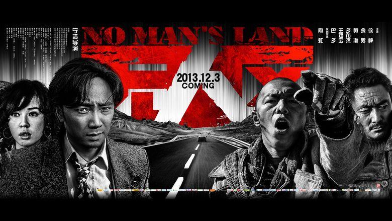 No Mans Land (2013 film) movie scenes
