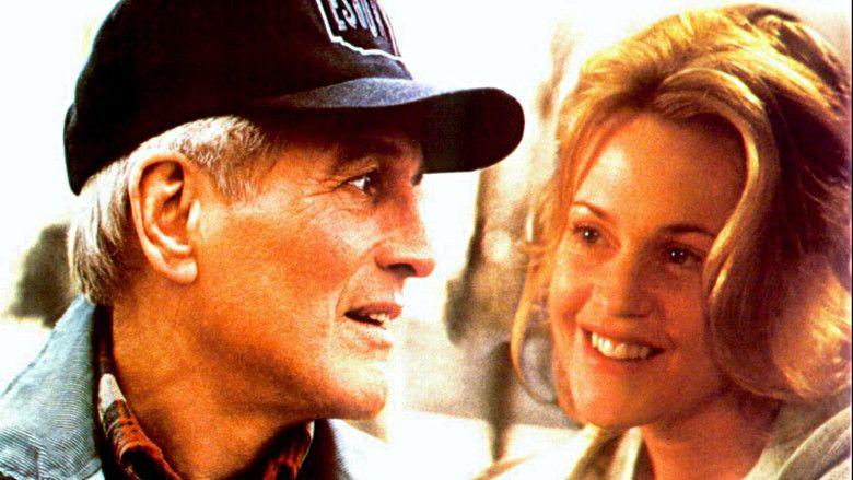 Nobodys Fool (1994 film) movie scenes