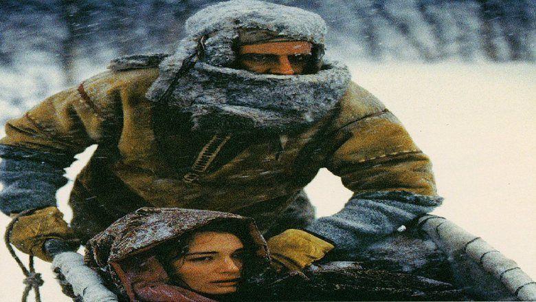 North Star (1996 film) movie scenes