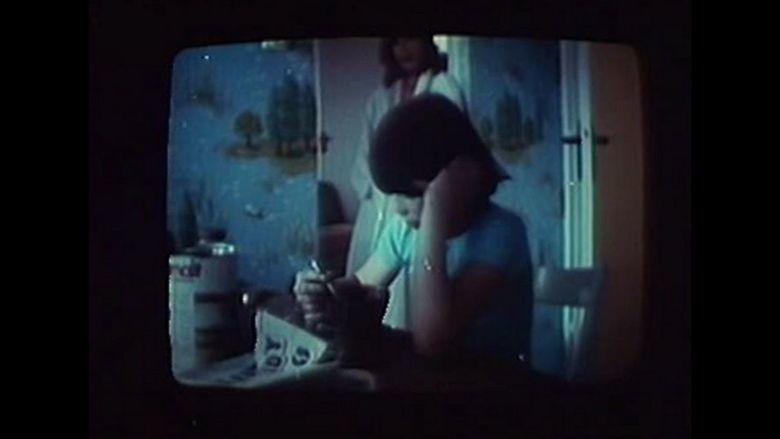 Number Two (film) movie scenes
