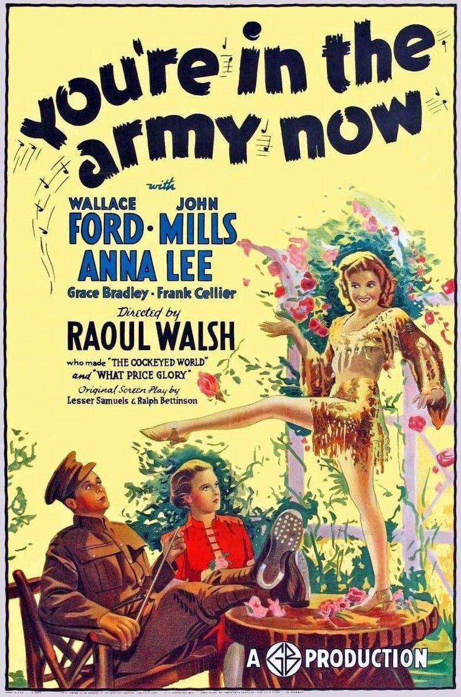 OHMS (film) movie poster