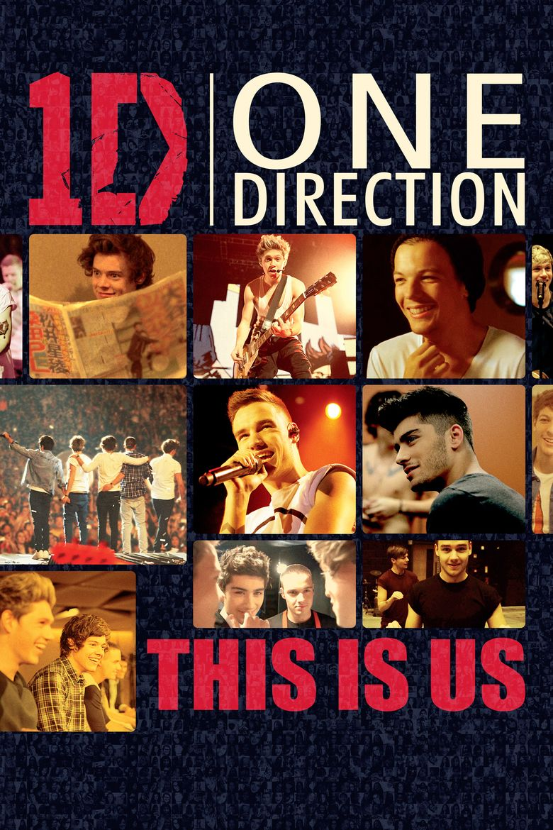 Awesome 1d This Is Us Rotten Tomatoes wallpapers to download for free greenvirals