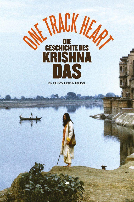 One Track Heart: The Story of Krishna Das - Alchetron, the free