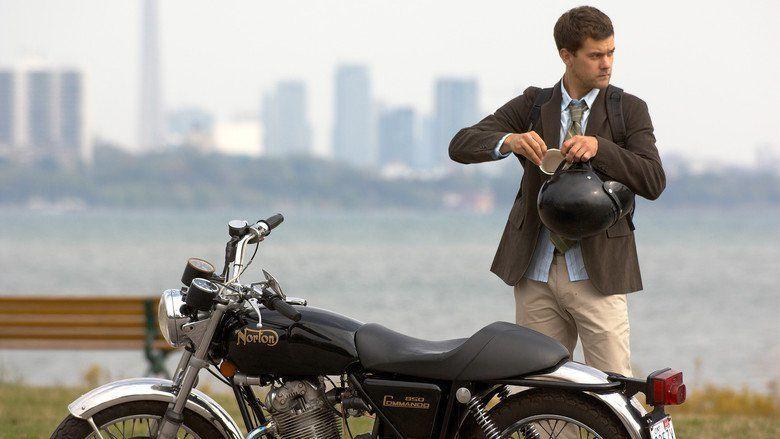 One Week (2008 film) movie scenes