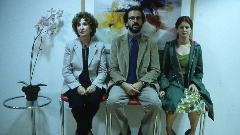 Only Human (2004 film) movie scenes