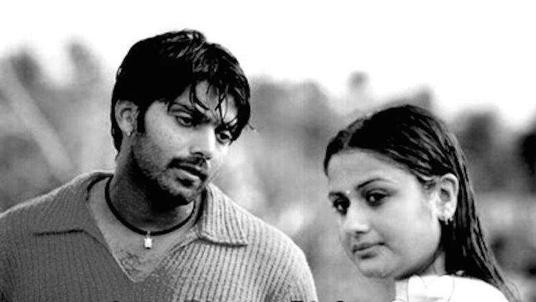 Oru Kalluriyin Kathai movie scenes