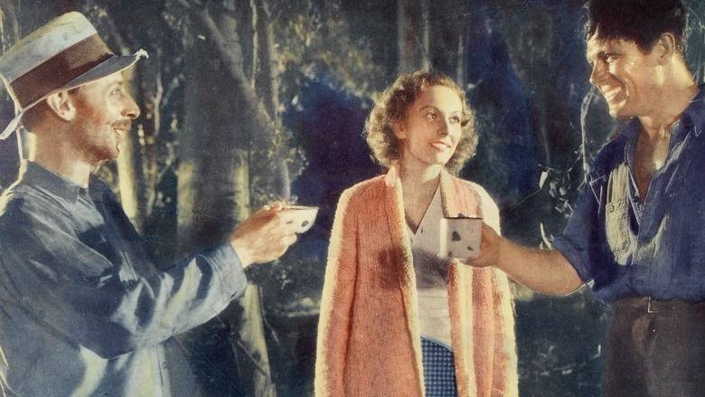Our Daily Bread (1934 film) movie scenes