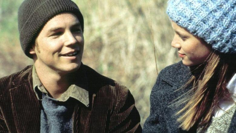 Outside Providence (film) movie scenes