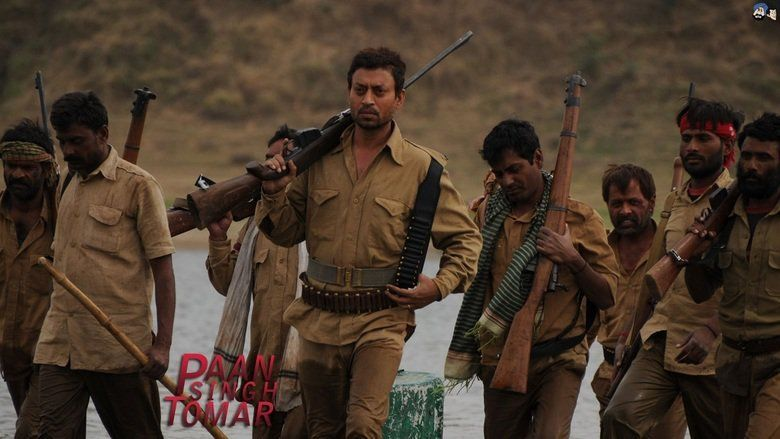 download Paan Singh Tomar 2 full movie subtitle indonesia download