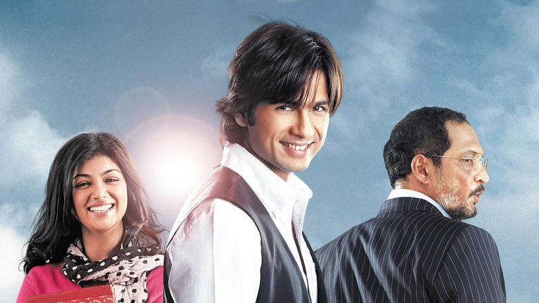 Paathshaala movie scenes
