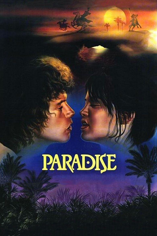 Paradise 1982 torrent download | lusyalilusya.