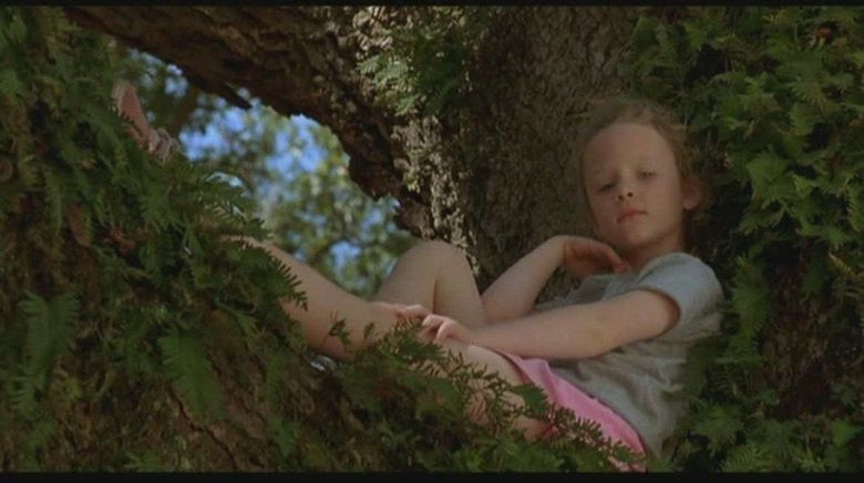 Paradise (1991 film) movie scenes