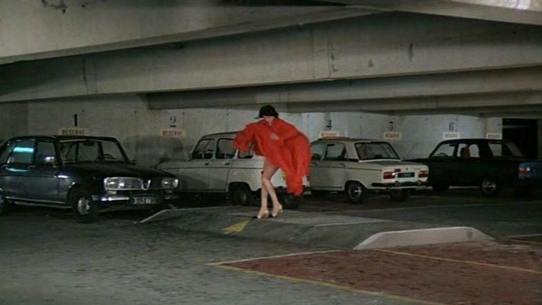 Pardon Mon Affaire movie scenes