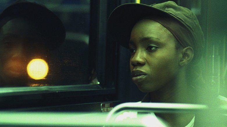 Pariah (2011 film) movie scenes