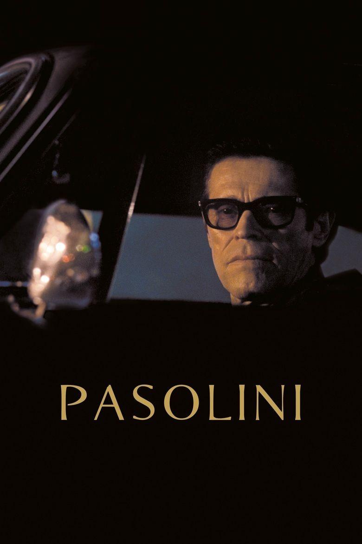 Pasolini film   Alchetron, The Free Social Encyclopedia