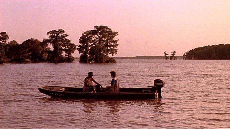 Passion Fish movie scenes