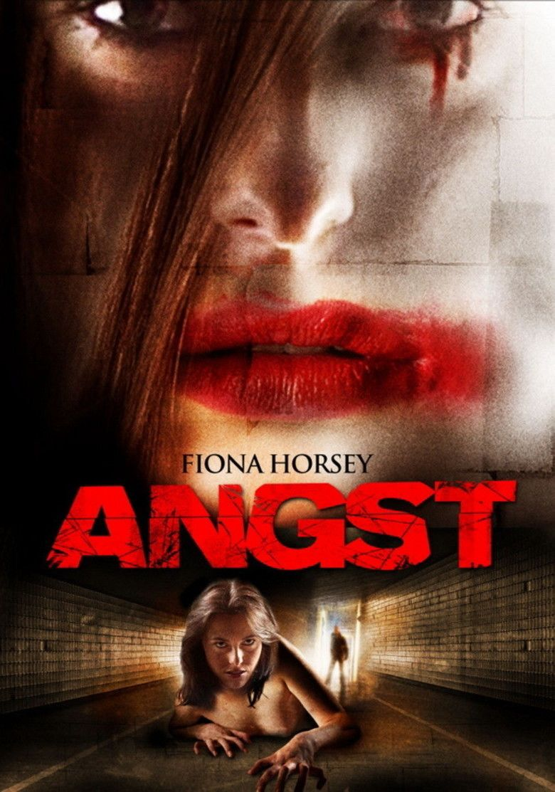 Angst Movie 2003 penetration angst - alchetron, the free social encyclopedia
