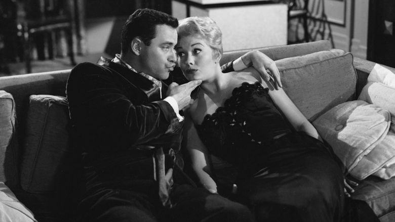 black single women in lemmon Jack lemmon (actor) photo galleries, news, relationships and more on spokeo.