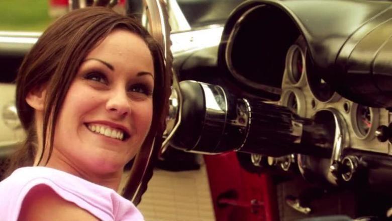 Pigs (2007 film) movie scenes