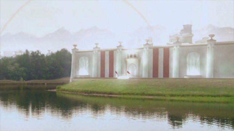 Pilgrims Progress: Journey to Heaven movie scenes