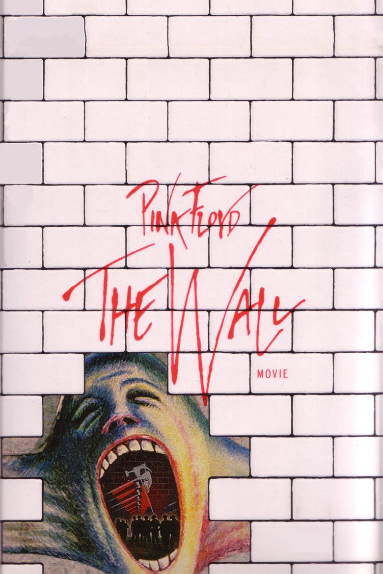 "an introduction to the wall a pink floyd movie The wall live orchestra ""the wall"", the well known pink floyd's concept album, is on stage today - thirtythree years after the release of the movie directed by alan parker - with a new production of tremendous impact."