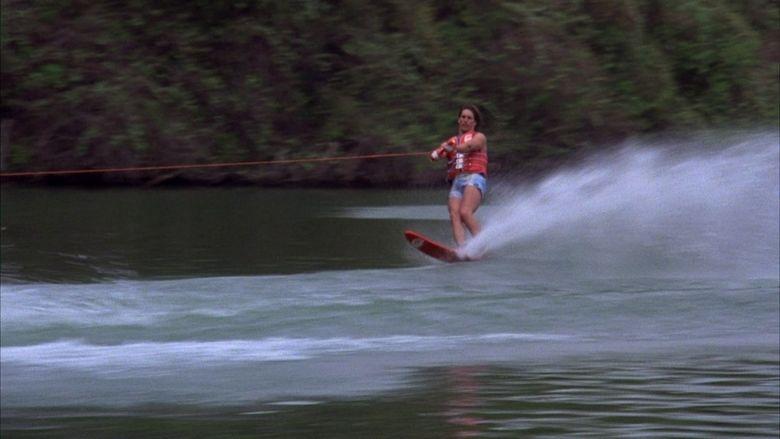 Piranha (1978 film) - Alchetron, The Free Social Encyclopedia